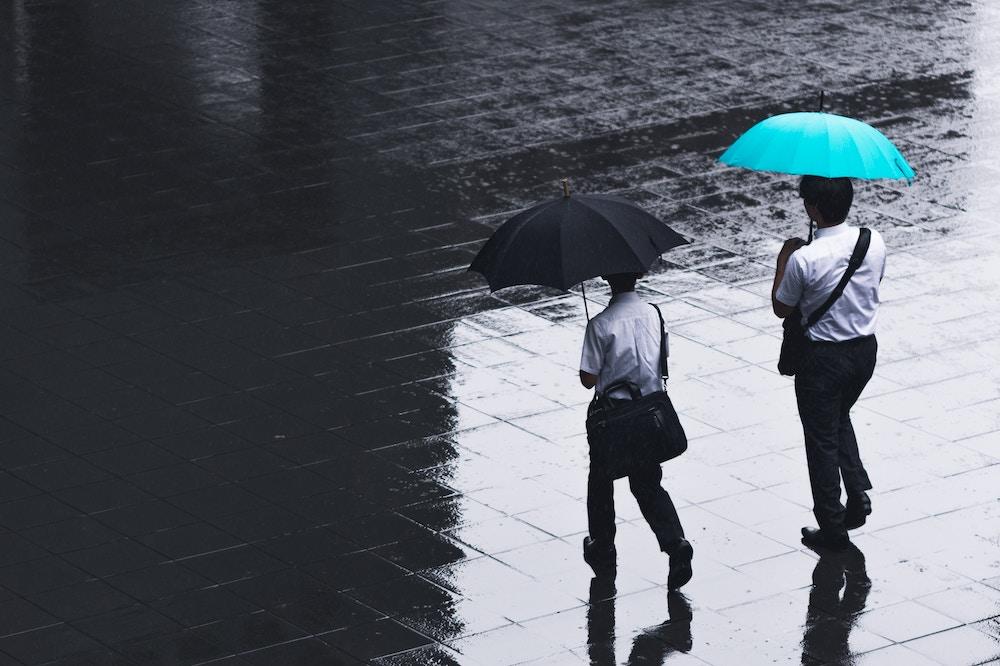 commercial umbrella insurance Honey Grove TX